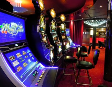 slot888 download